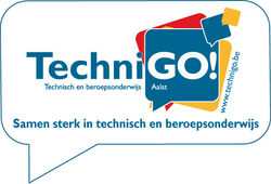 LKR_10_Logo_TechniGO!_mét_slogan.jpg