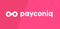 payconic.png