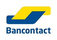 1200px-Bancontact_logo.svg.png