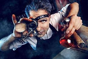 crazy-scientist-escape-rooms-worcestersh