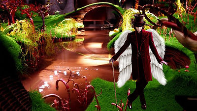 Chocolate factory_3.jpg
