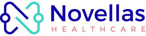 Novellas-Logo-RGB.jpg