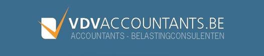 Logo VDVaccountants (1).jpg