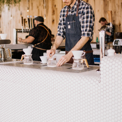 How to Open a Cafe With Your Budget: Cost Reducing Guide