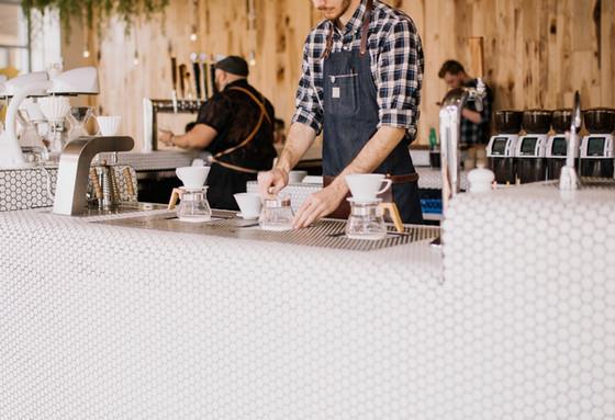 Why investing in coffee could invigorate your portfolio