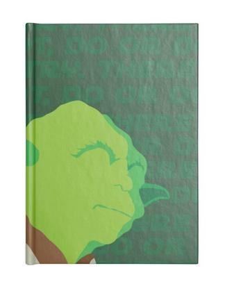 Yoda-journal.png