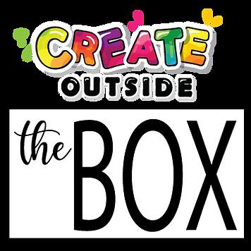 createoutsidethebox2.png