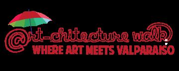 ArtchitectureWalk.png