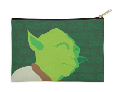 Yoda-pouch.png