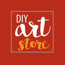 DIYartStore