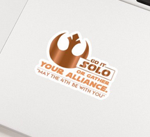 Solosticker.png