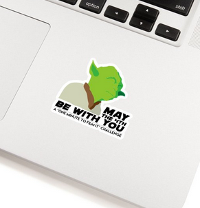 Yoda-sticker.png