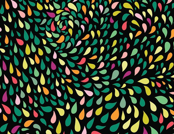 Print-color2.png