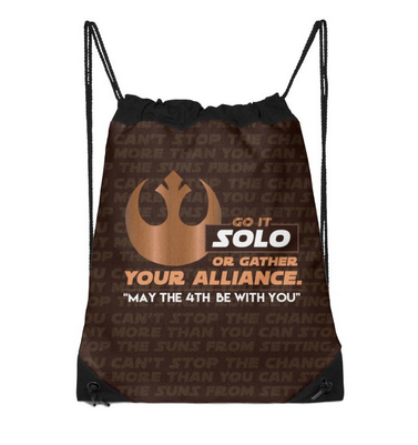 Solobag.png