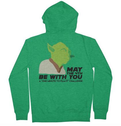 Yoda-zipupgreen.png