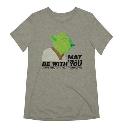 Yoda-darkgrey.png
