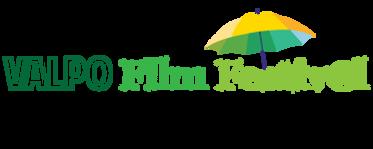 FilmFest.png