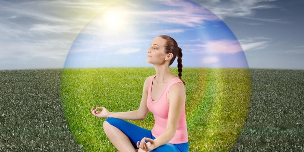 Pranic Healing Autodefesa Psíquica   (1)