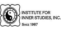 institute.jpg