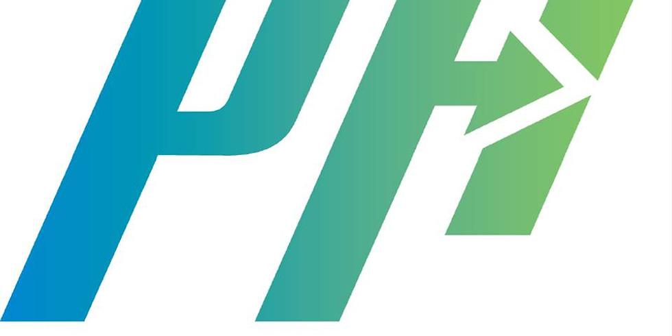 Programa de Associação ao Institute for Inner Studies