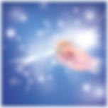 Curso de Cristal de Pranic Healing / Cura Prânica em São Palo, Taubaté, Osasco, Goiânia, Campo Grande, Cuiabá, Presidente Prudente, Palmas, Teresina, Porto Alegre, Pouso Alegre e outras localiddes no Brasil e no Japão.