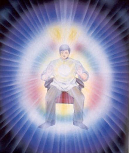 meditaticon.jpg