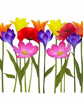 flores-coloridas-ilustracao_23-214749955