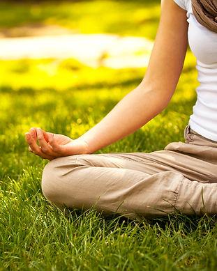 meditacao-guiada.jpg