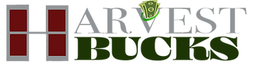 HARVEST BUCKS LOGO3.png