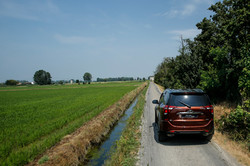 XUV500_action_6350-231
