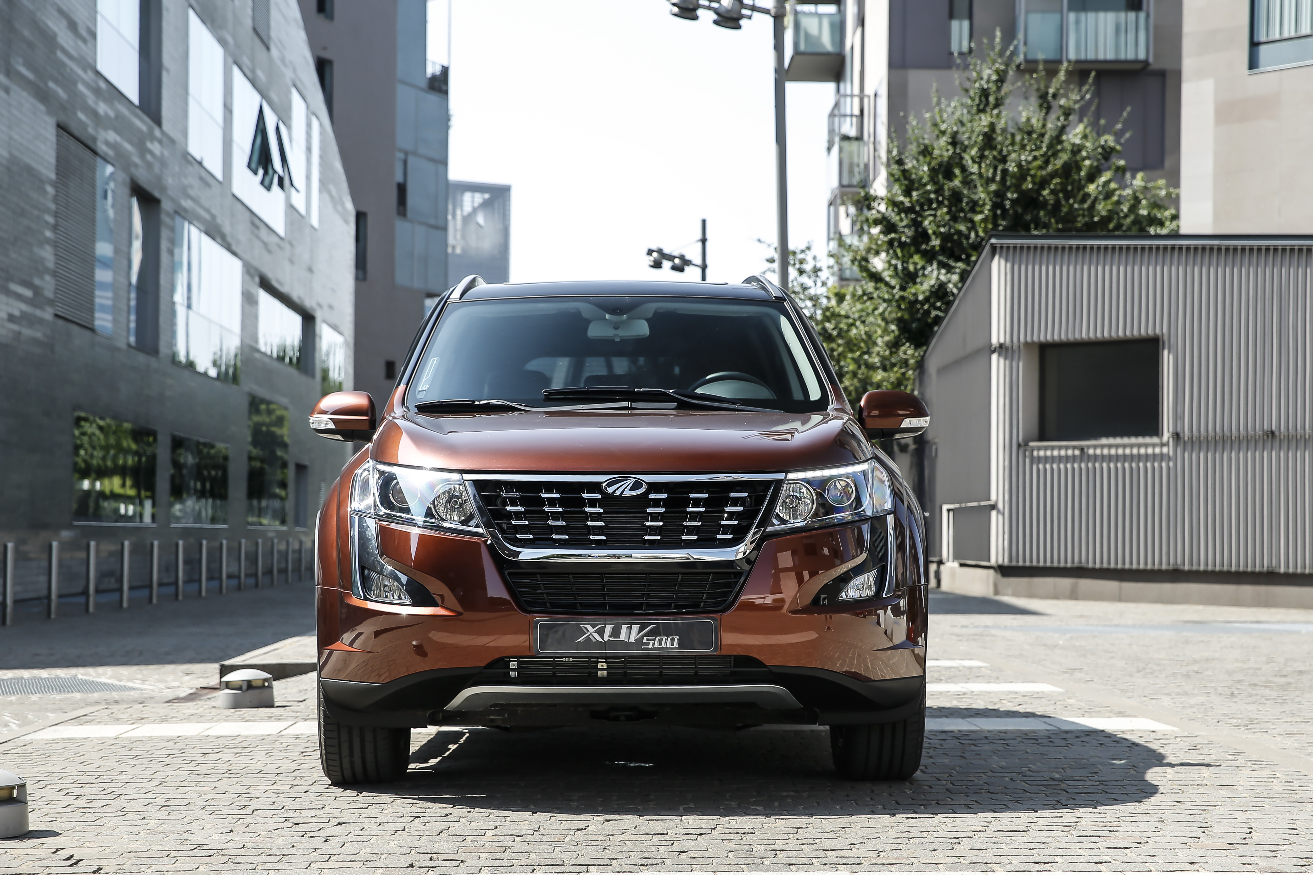 XUV500_action_5682-189
