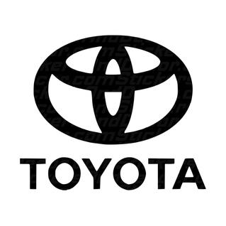Toyota+LOGO+tekst+toyota.png