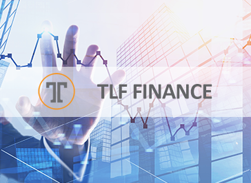 TLF closes Refinancing Deal for Agrati USA