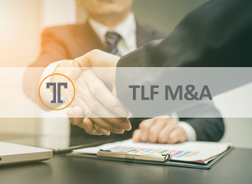 TLF Represents McCarthy & Trinka in its Acquisition by Assured Partners