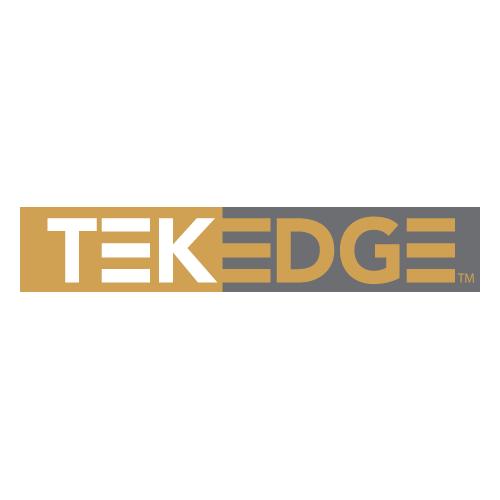 TekEdge-Logo-3-color
