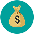 1563892735icon-healthy-finances.png