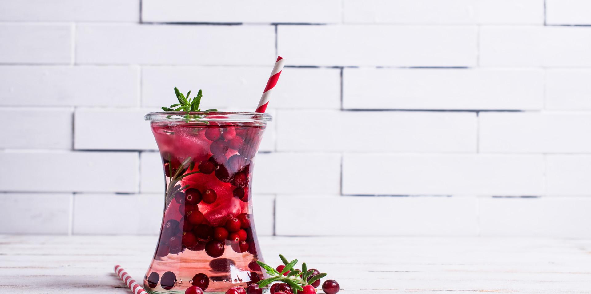 Anti Aging drink