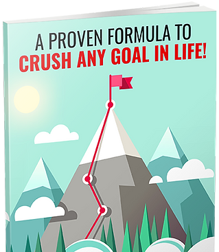 1564557172ebook-proven-formula-crush-any