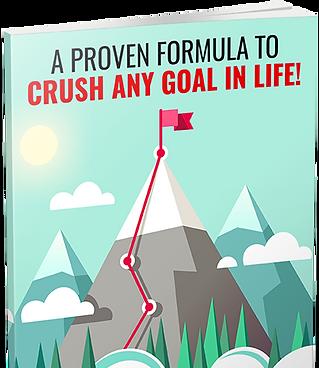 1564557172ebook-proven-formula-crush-any