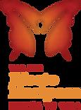 Logo_Efecto_Mariposa.png