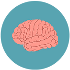 1563892718icon-healthy-mind.png