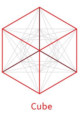 Cube.bmp