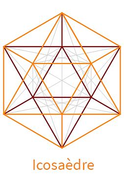 Icosaèdre.bmp