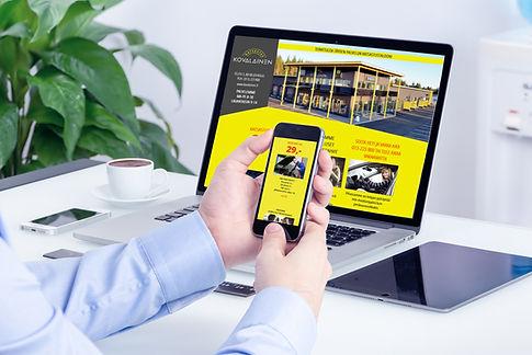 Nettisivusuunnittelu.jpg