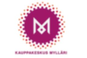 yrityslogo_suunnittelu_mylläri