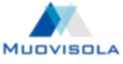 logosuunnittelu_muovisola.jpg