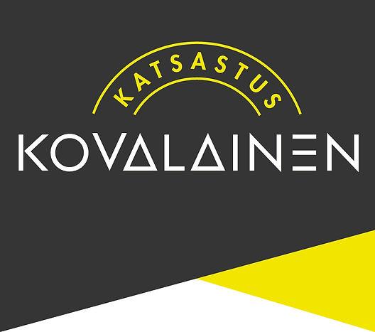 logo.suunnittelu.jpg
