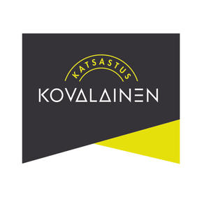 logosuunnittelu_muovisola_kovalainen.jpg