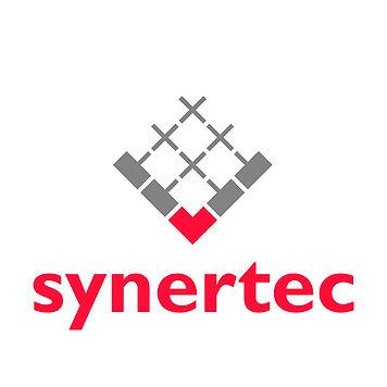 yrityslogo_synertec.jpg