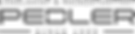 pedler-logo_edited_edited.png